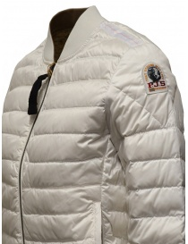Parajumpers Sharyl Reverso padded bomber buy online price