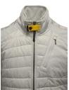 Parajumpers Jayden ice white jacket PMJCKWU01 JAYDEN ICE buy online