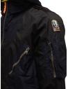 Parajumpers Waco lightweight multi-pocket bomber jacket price PMJCKTP03 WACO PENCIL shop online