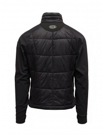 Parajumpers Specter black body warmer jacket price