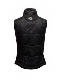 Parajumpers Goblin black padded vest price