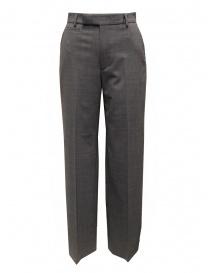 Cellar Door Jona grey palazzo trousers online
