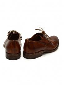 Shoto Skipper Dive men's derby shoes price