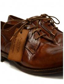 Shoto Skipper Dive scarpe derby da uomo calzature uomo acquista online