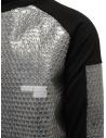 Whiteboards bubble wrap black sweatshirt WB03FS2021 BLACK price