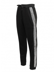 Whiteboards sweat pants with bubble wrap side band buy online