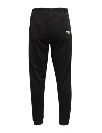 Whiteboards sweat pants with bubble wrap side band price