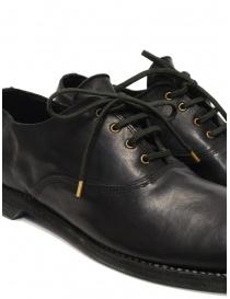 Scarpa Guidi 110 in pelle di cavallo calzature uomo acquista online