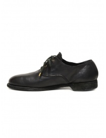 Guidi 110 horse leather shoes