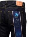 Japan Blue Jeans Circle jeans blu scuro JB J304 CIRCLE 12.5OZ prezzo