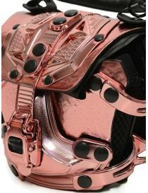 Innerraum metallic pink mini shoulder bag bags buy online