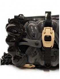 Innerraum black, grey and beige shoulder bag bags buy online