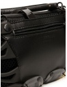 Innerraum black, grey and beige shoulder bag price I35 MIX/BK/PV POCHETTE shop online