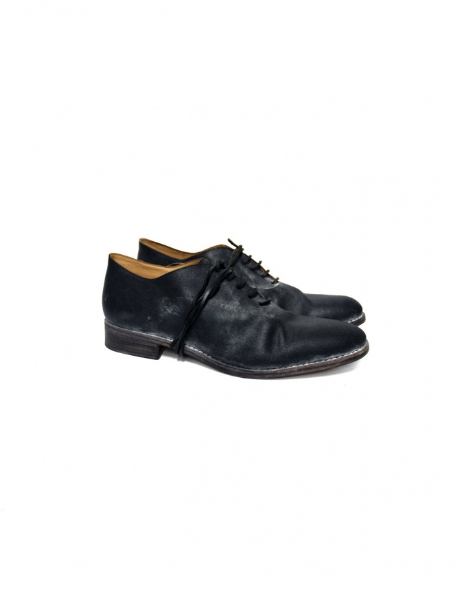 Scarpa Sak 044-BRIZZI-C calzature uomo online shopping