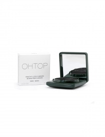 OHTOP cushion foundation with SPF 50 for men online
