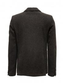 Double Herringbone Golden Goose Jacket buy online