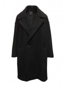 Fadthree coat online