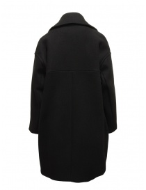 Fadthree coat