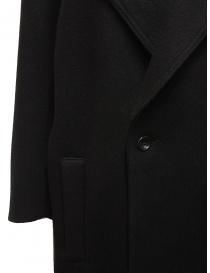 Fadthree coat price