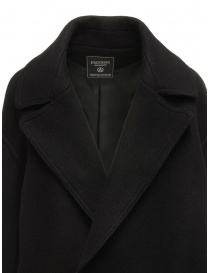 Cappotto Fadthree cappotti donna acquista online