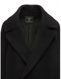 Fadthree coat womens coats buy online