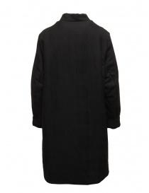 Casey Coat