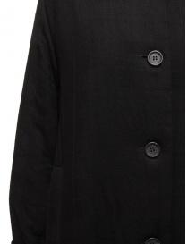 Casey Coat price