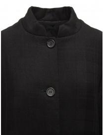 Cappotto Casey cappotti donna acquista online