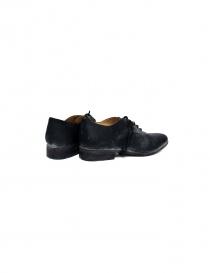 Sak shoes price