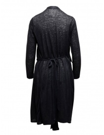 Hiromi Tsuyoshi dress with embroidered top