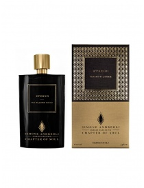 Perfumes online: Simone Andreoli Eterno perfume