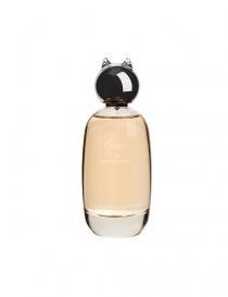 Comme des Garcons by Grace Coddington parfum