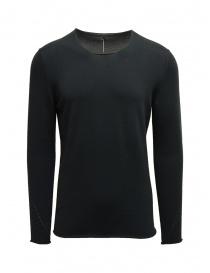 Label Under Construction Elbow Gills sweater online