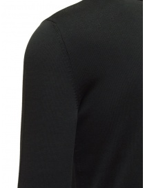 Label Under Construction Primary black sweater price
