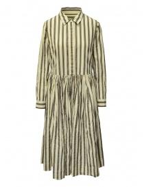 Casey Casey Heylayane striped shirt dress online