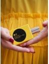 Comme des Garcons Monocle Scent Three: Sugi shop online perfumes