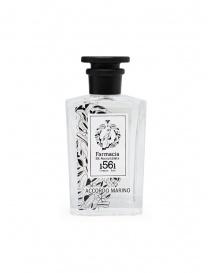 Farmacia SS. Annunziata Accordo Marino eau de parfum 100ml