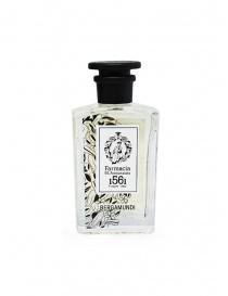 Farmacia SS. Annunziata Bergamundi eau de parfum 100ml