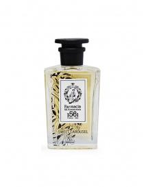 Farmacia SS. Annunziata Sweet Carousel eau de parfum 100ml