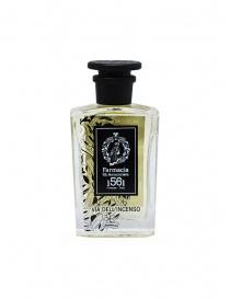 Farmacia SS. Annunziata Via dell'Incenso parfum 100ml buy online