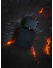 Filippo Sorcinelli Lavs perfume perfumes buy online