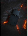 Filippo Sorcinelli Lavs perfume UNUM01-LAVS buy online
