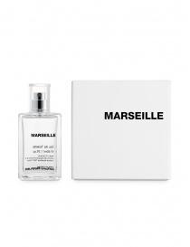 Comme des Garçons Marseille Eau de Toilette 50ml online