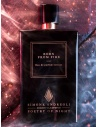Simone Andreoli Born from Fire shop online perfumes
