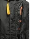 Parajumpers Tank green parka shop online mens jackets