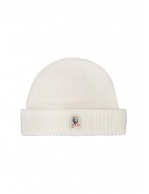 Parajumpers white Rib Hat online