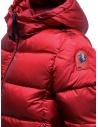 Parajumpers Mariah down jacket red PWJCKSX42 MARIAH SCARLET 723 buy online