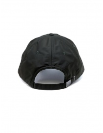 Parajumpers sycamore green waterproof cap price