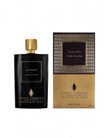Simone Andreoli Silenzio perfume online