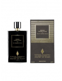 Perfumes online: Simone Andreoli Born from Fire